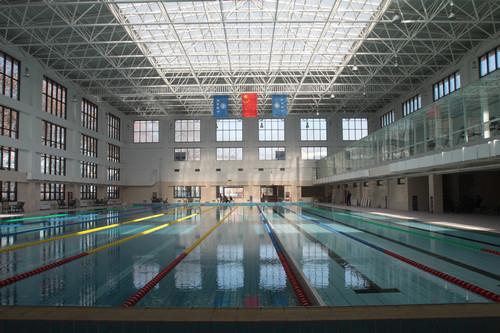2.员工健身游泳馆.jpg